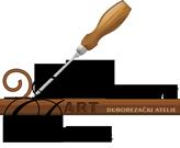Duborez Art Logo